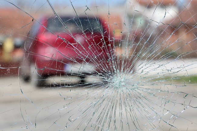 Why Quality Windshield Replacement Is A Priority