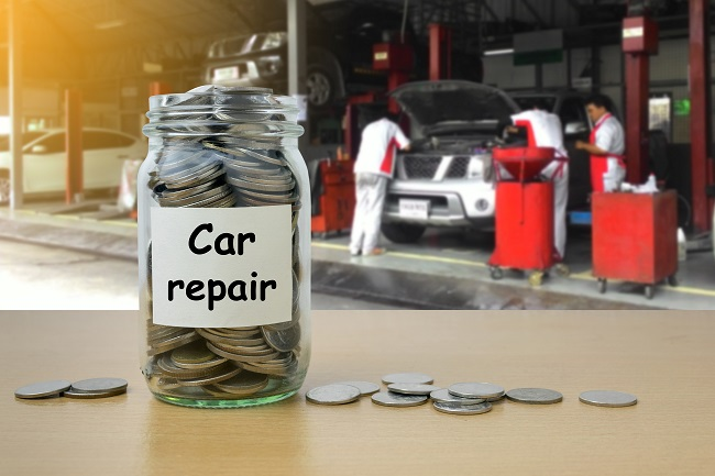 3 Tips to Save Money on Your Windshield Replacement