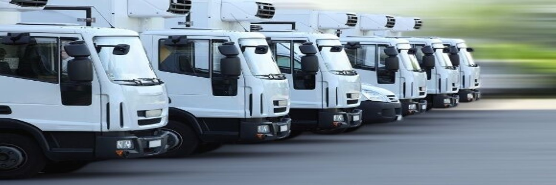 fleet-Custom