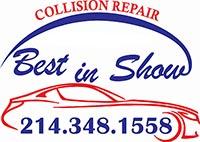 Best in Show Collision Repair